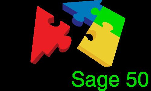tools4sage50 - Die Webseite für Programmerweiterungen von Sage 50 Cloud